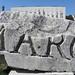 Rimski natpis sa zadarskog foruma