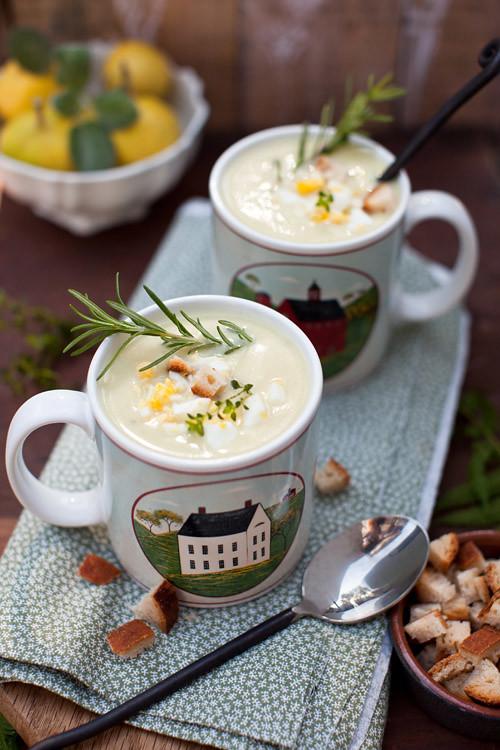 Cauliflower_Soup_1