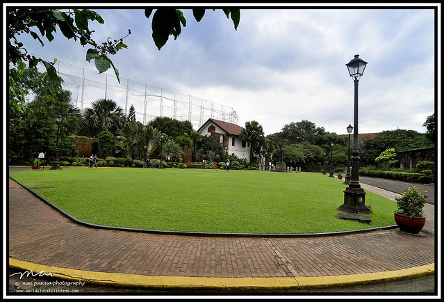 Fort Santiago 052 copy