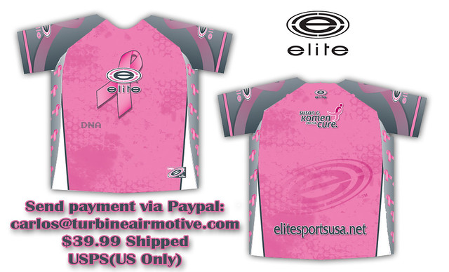 breast cancer mock up copy