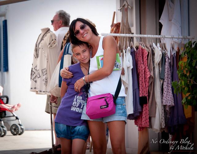 Formentera_2011_5118_06092011