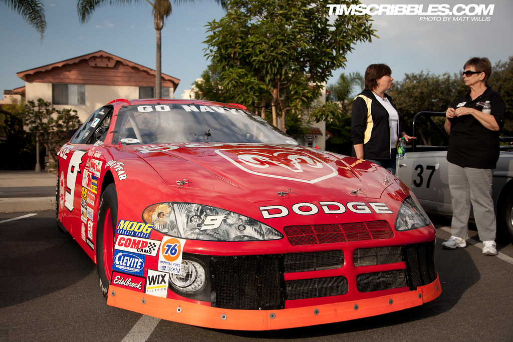 dodge_intrepid_9_4