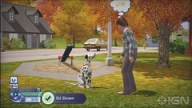 the-sims-3-pets-20111010021432067-000