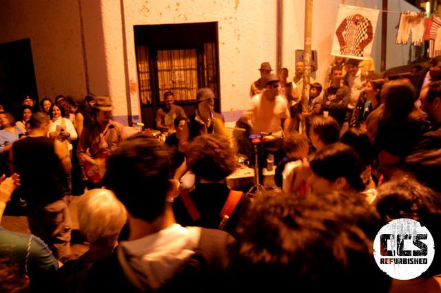 6 Hatillarte 2011