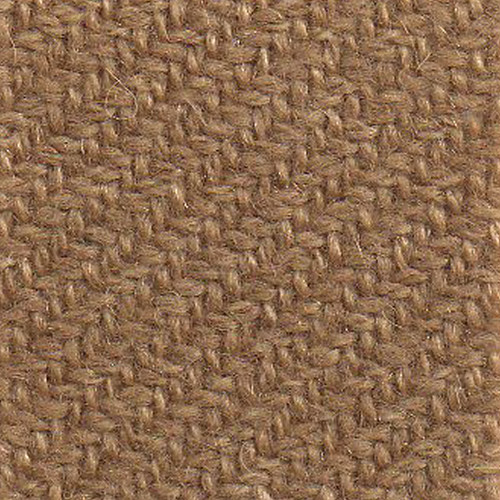 Luxury-Cashmere-Throws-Colour-Assam by KOTHEA