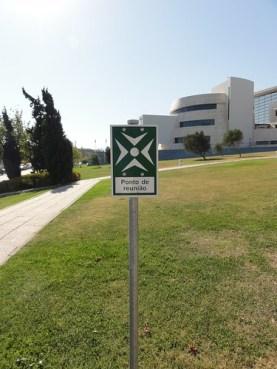 Tagus Park