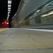 Bondi Station