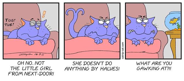 CatnipComic141