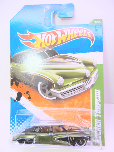 hot wheels tucker torpedo super treasure hunt (1)