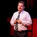 TEDxKidsBC-_MG_3216