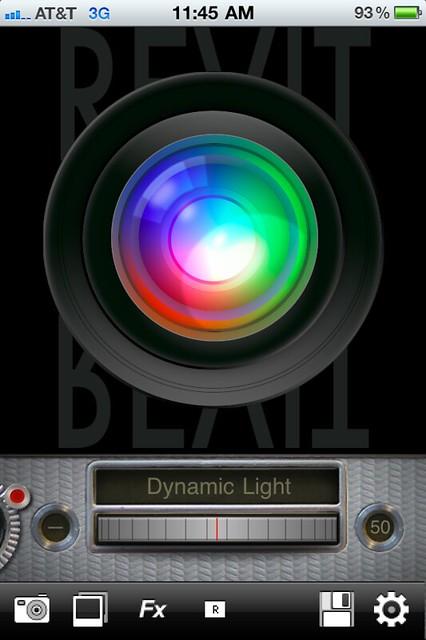 Camera Roll-2290