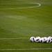 Levante - Real Madrid 019