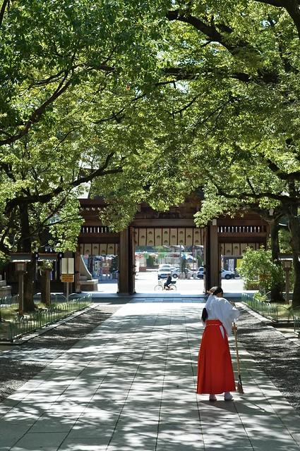 110915_minatogawa-shrine01