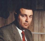 Алекс Брагинский