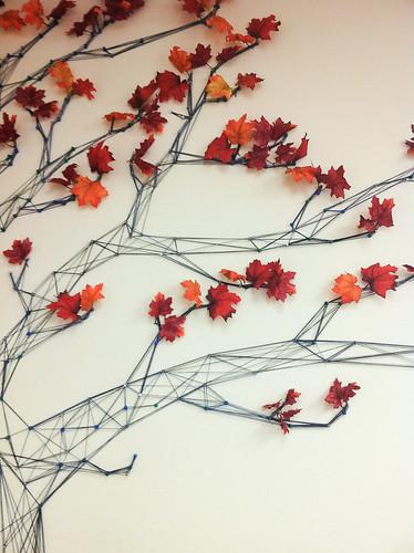 Yarn Tree-4