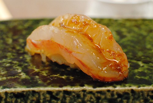 sweet shrimp2