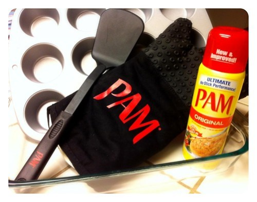 Pam toolkit