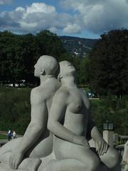 Oslo_Vigeland_Park30