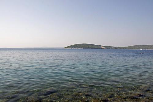 Jadranska More