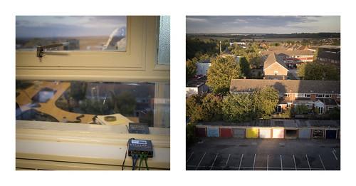 Office Landscape II