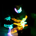 light-painting-0029