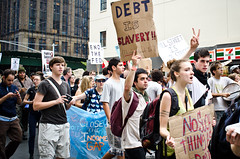 20110924 OccupyWallSt-94