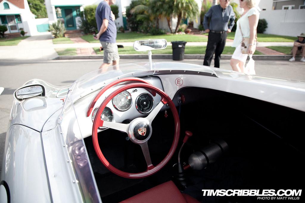 speedster_cockpit