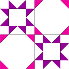 Snowball 4 Grid