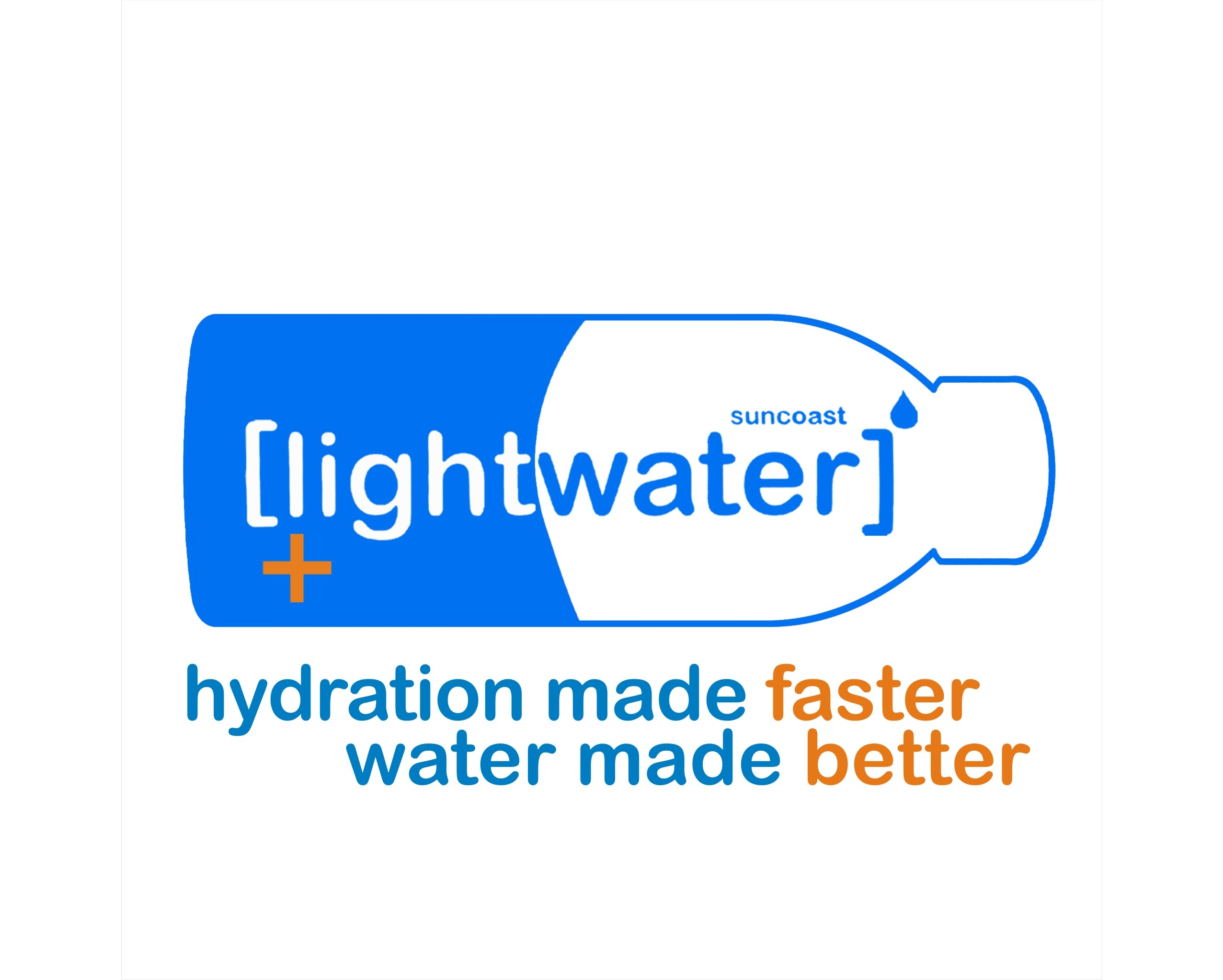 lightwater logo_with text