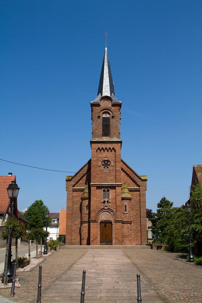 Mittelbergheim 20110430-IMG_0127
