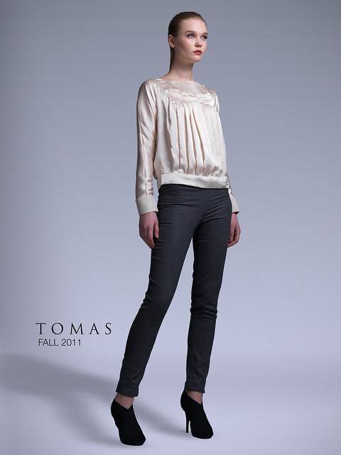 TOMAS6