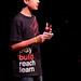 TEDxKidsBC-_MG_3182