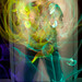light-painting-0046