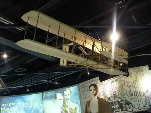 OH - Dayton 9-19-11 Wright Bros 8