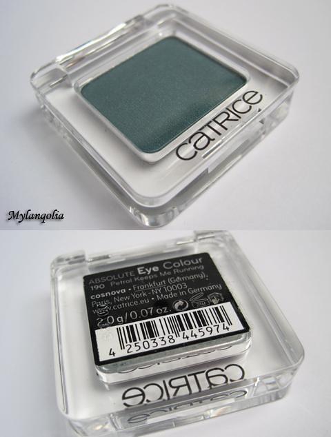 Catrice AEC190 PKMR1