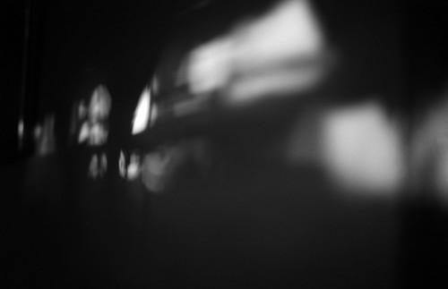 Lights 1 by Dacnard