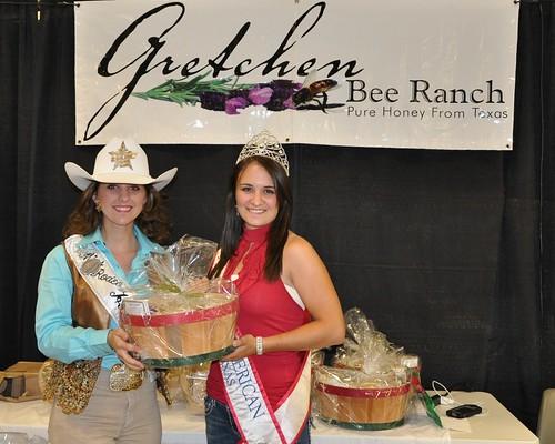 County Fair Houston Queens