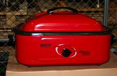 Red Nesco