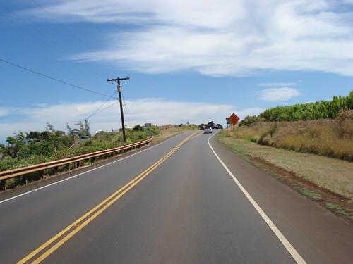Maui 045