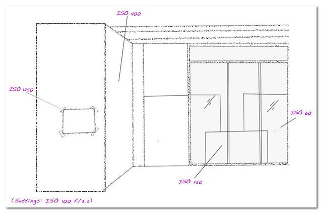Ex8-Sketch