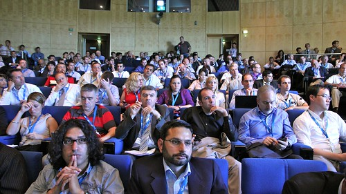 NFC World Forum