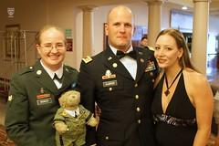 Day 192 - 401st Civil Affairs Battalion 03