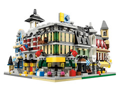 10230 Mini Modulars - back 002