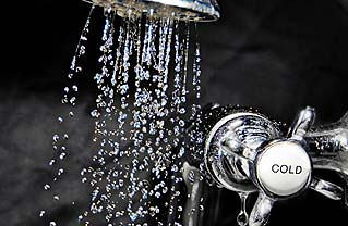 cold-shower-1