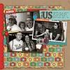ThiIsUs2011-copy