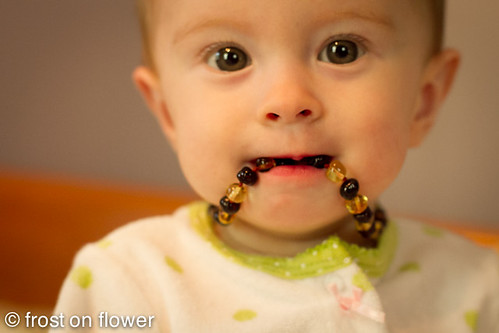 20110929-teethingnecklace2.jpg