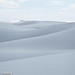 White Sands New Mexico-17.jpg