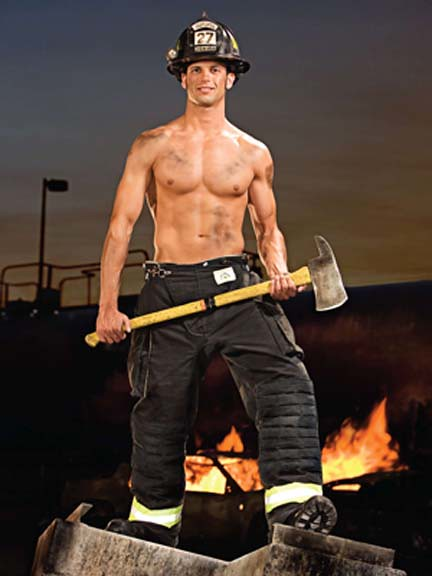 Firefighter_johndenversite