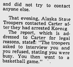 CARTER ADN JAN 1984 - excerpt 5