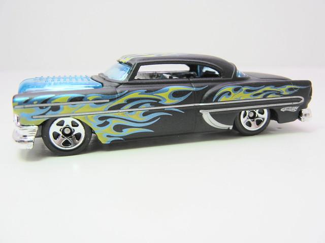 hot wheels custom '53 chevy (2)